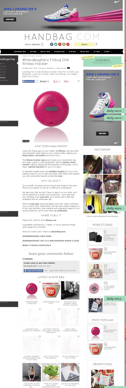screencapture-www-handbag-com-gym-bag-review-a587509-handbaghero-fitbug-orb-fitness-tracker-html