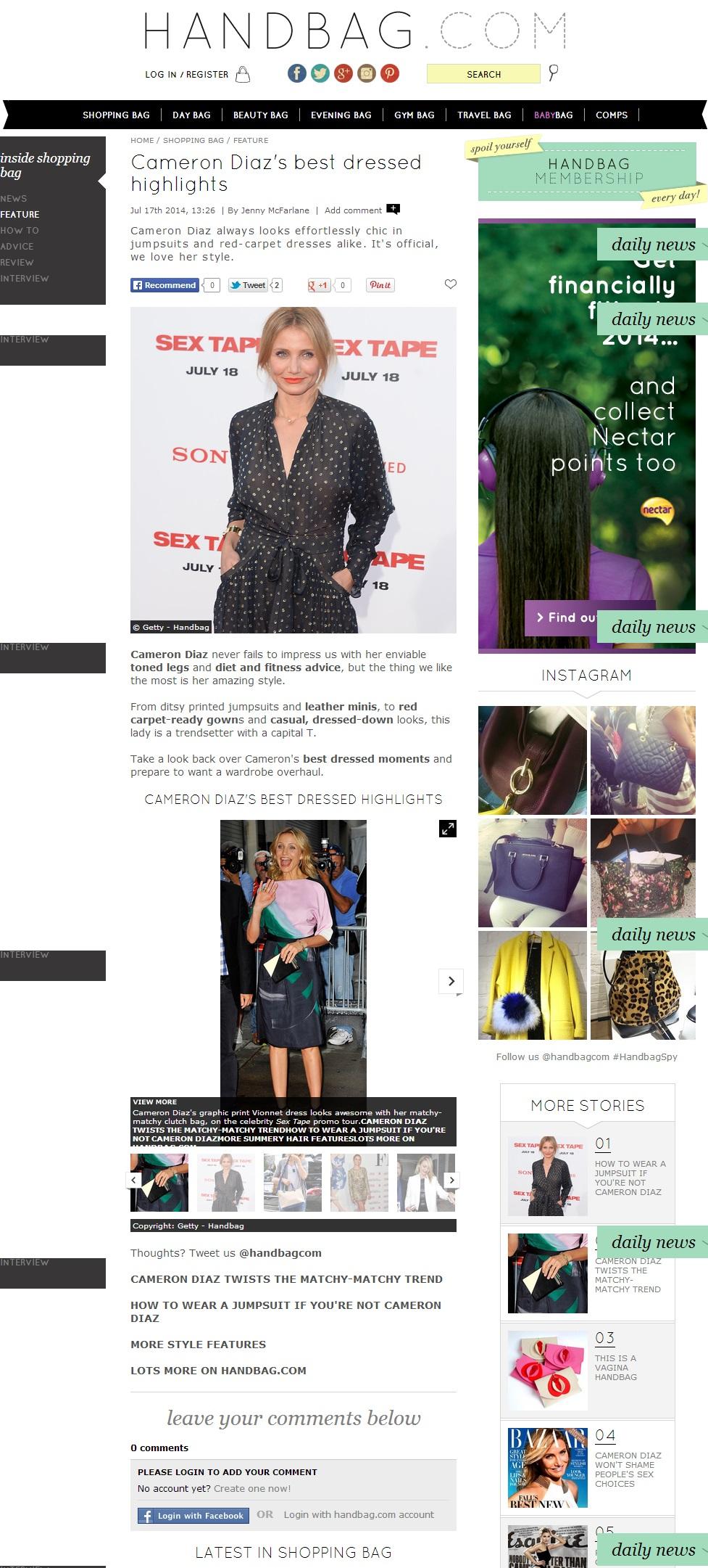 screencapture-www-handbag-com-shopping-bag-feature-a420277-cameron-diazs-best-dressed-highlights-html (1)