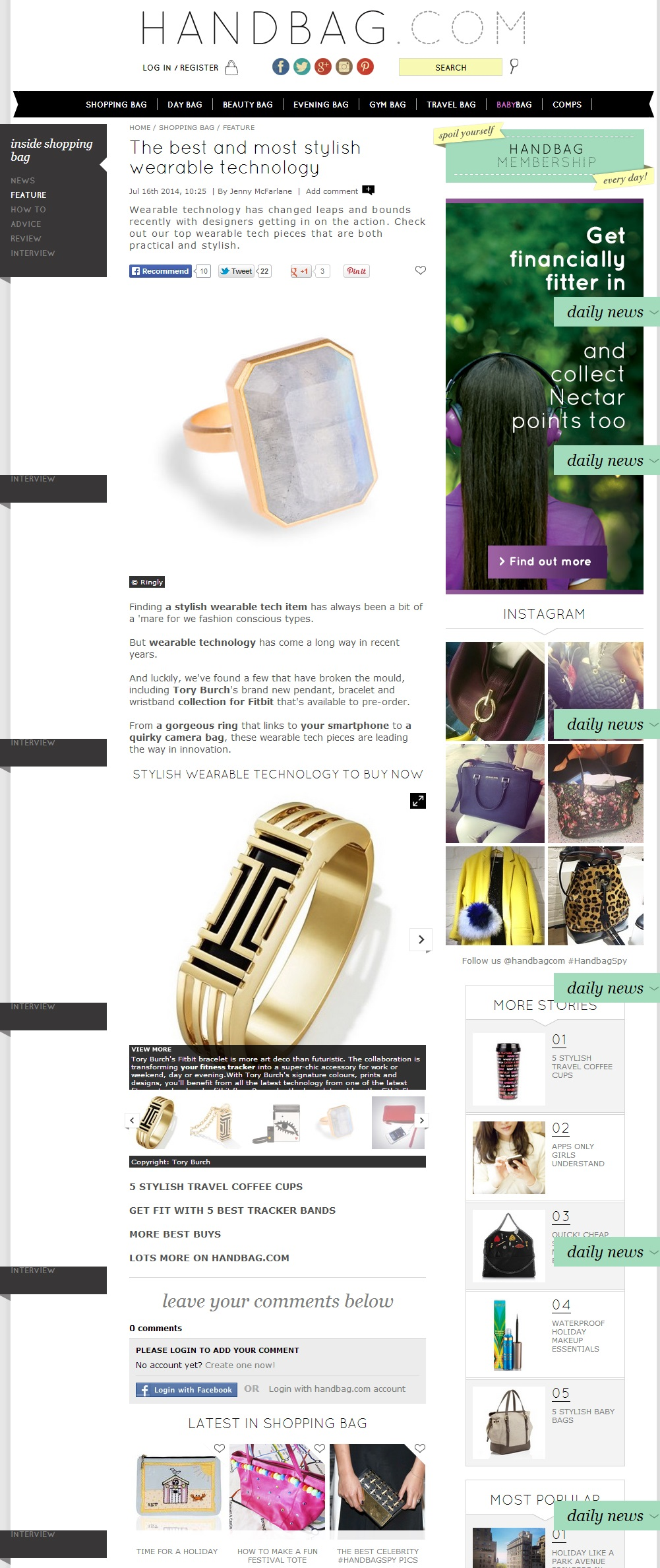 screencapture-www-handbag-com-shopping-bag-feature-a576989-the-best-and-most-stylish-wearable-technology-html