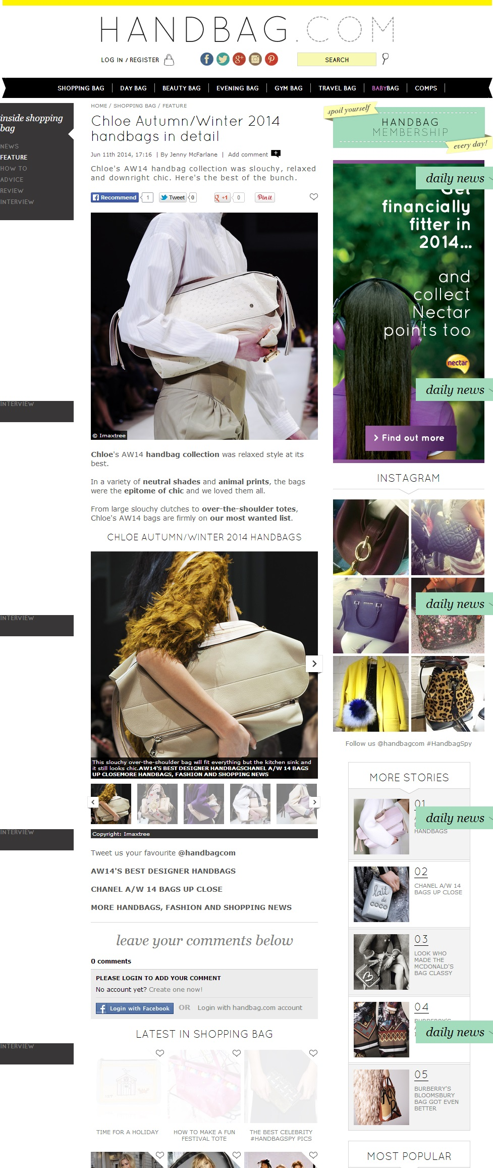 screencapture-www-handbag-com-shopping-bag-feature-a577107-chloe-autumnwinter-2014-handbags-in-detail-html