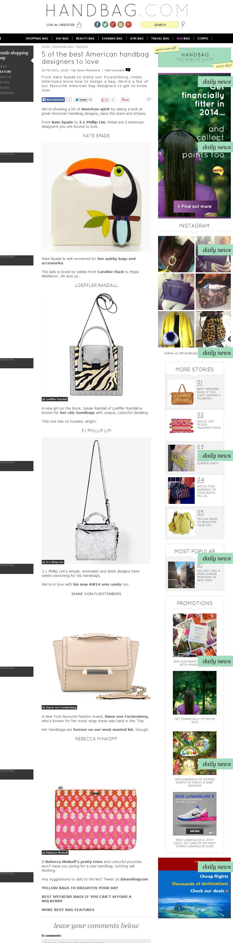 screencapture-www-handbag-com-shopping-bag-feature-a582079-5-of-the-best-american-handbag-designers-to-love-html