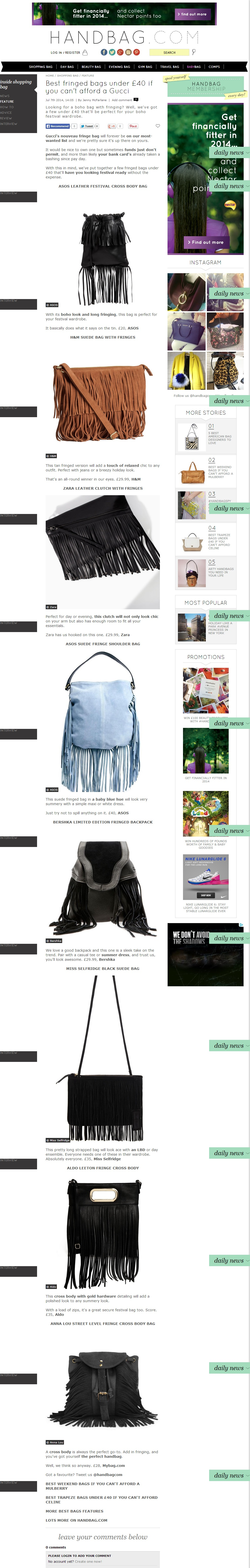 screencapture-www-handbag-com-shopping-bag-feature-a582583-best-fringed-bags-under-gbp40-if-you-cant-afford-a-gucci-html