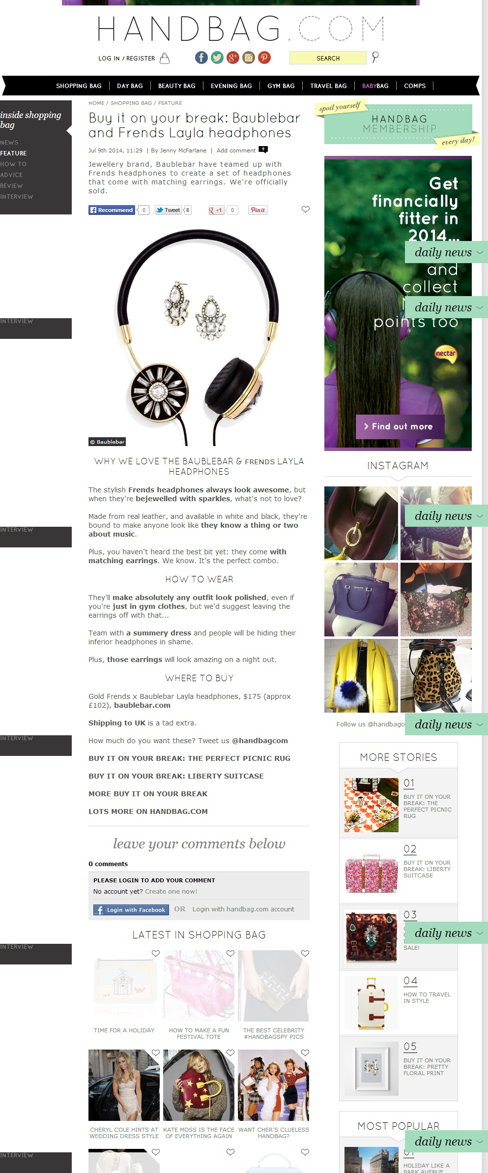 screencapture-www-handbag-com-shopping-bag-feature-a583055-buy-it-on-your-break-baublebar-and-frends-layla-headphones-html