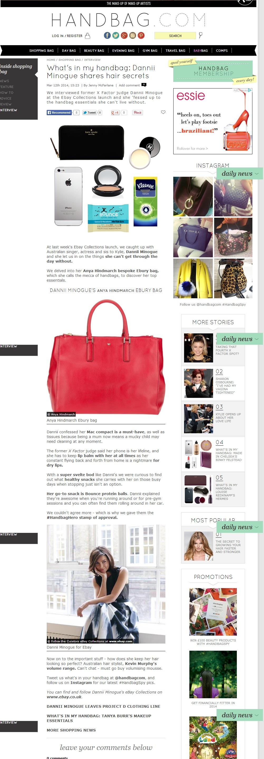 screencapture-www-handbag-com-shopping-bag-interviews-a556086-whats-in-my-handbag-dannii-minogue-shares-hair-secrets-html