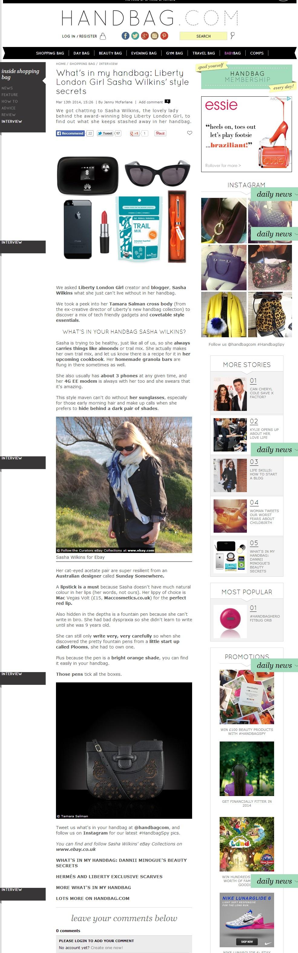 screencapture-www-handbag-com-shopping-bag-interviews-a556943-whats-in-my-handbag-liberty-london-girl-sasha-wilkins-style-secrets-html