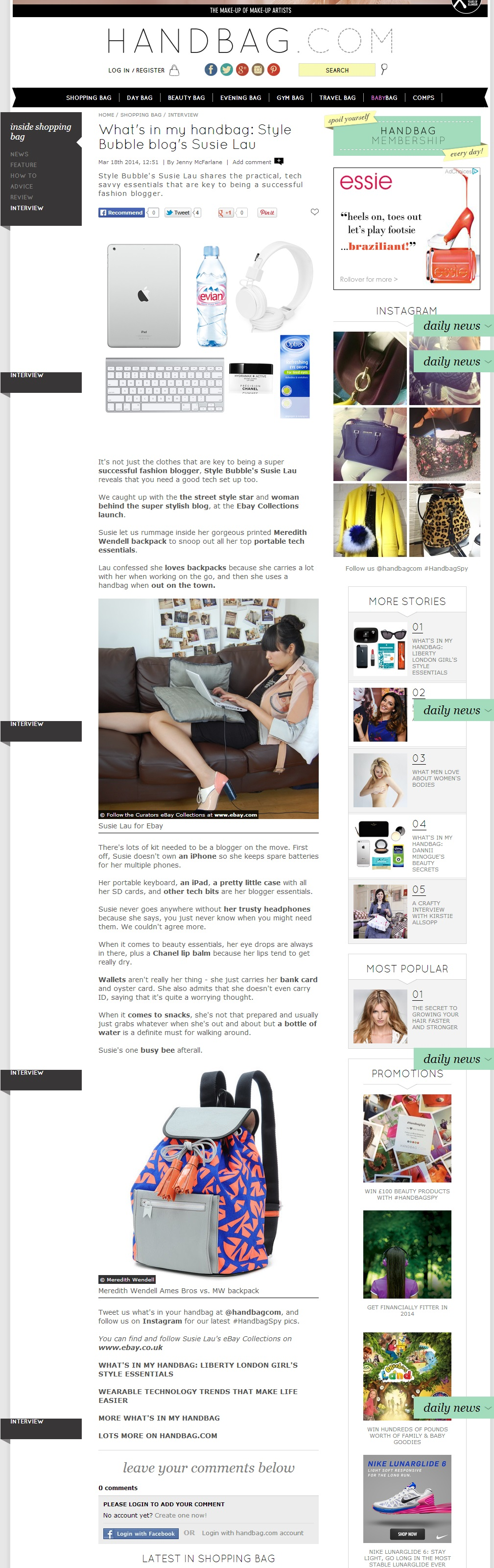screencapture-www-handbag-com-shopping-bag-interviews-a557418-whats-in-my-handbag-style-bubble-blogs-susie-lau-html