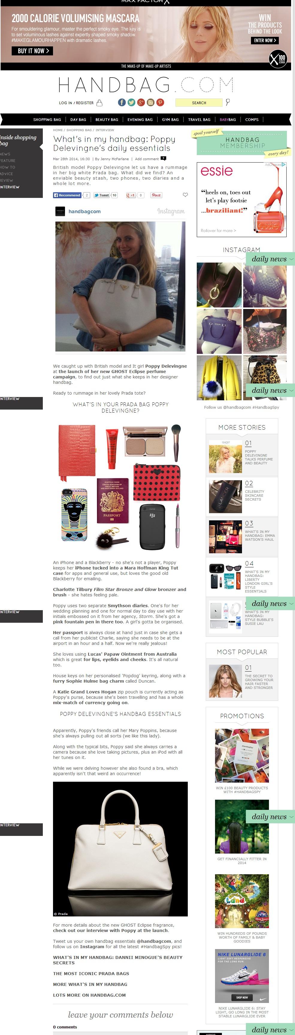 screencapture-www-handbag-com-shopping-bag-interviews-a560797-whats-in-my-handbag-poppy-delevingnes-daily-essentials-html