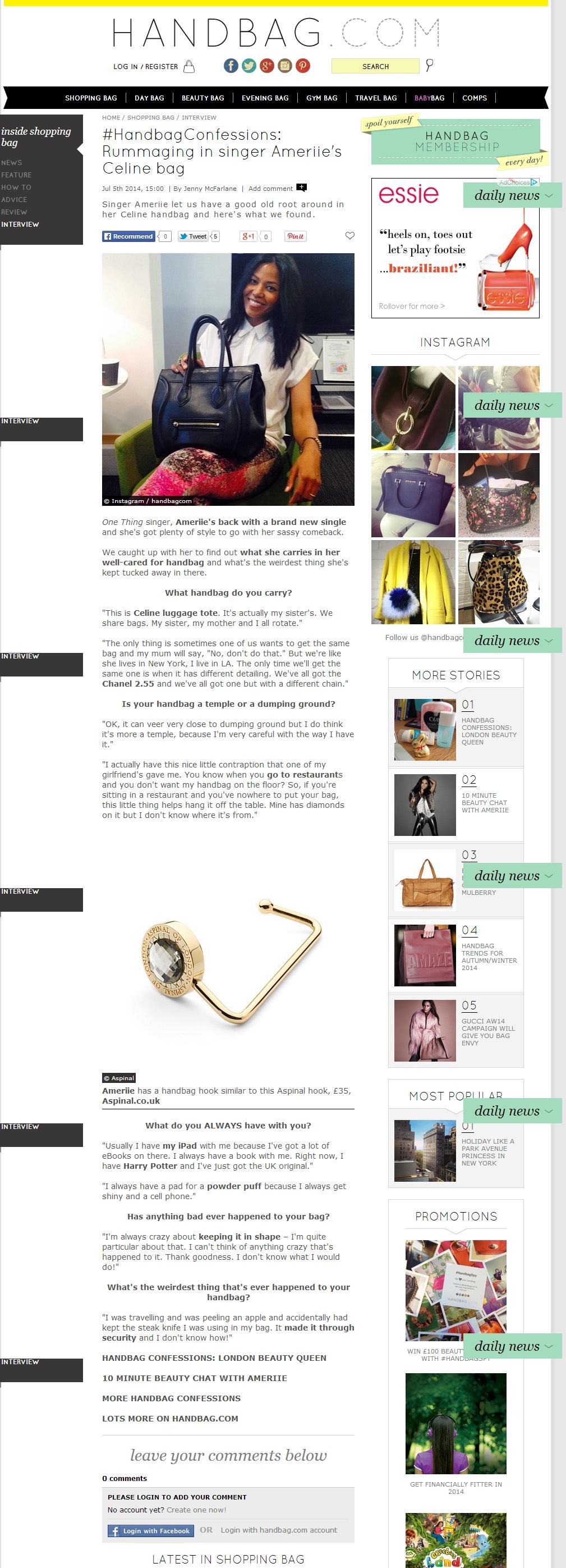 screencapture-www-handbag-com-shopping-bag-interviews-a581782-handbagconfessions-rummaging-in-singer-ameriies-celine-bag-html