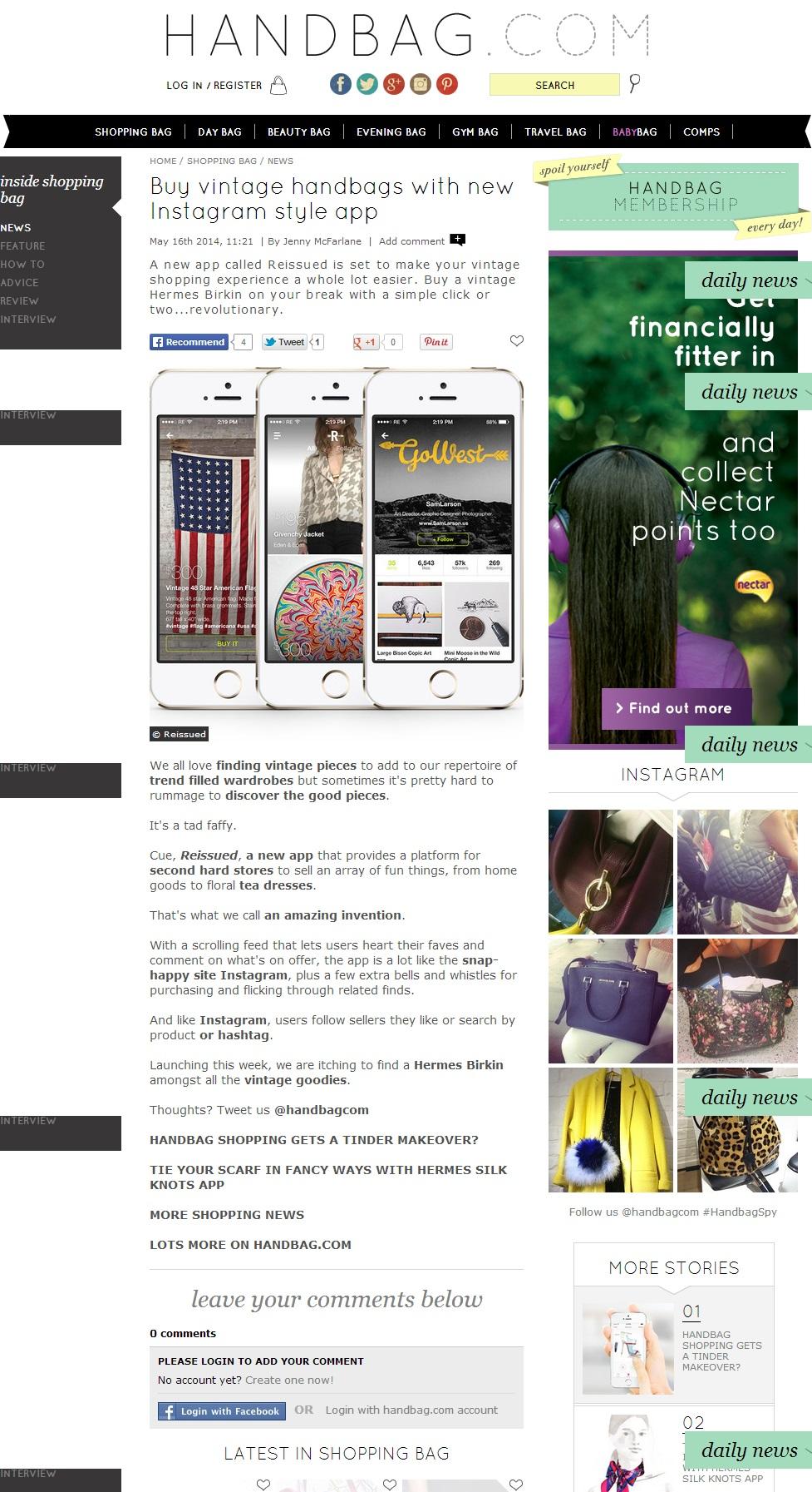screencapture-www-handbag-com-shopping-bag-news-a571443-buy-vintage-handbags-with-new-instagram-style-app-html