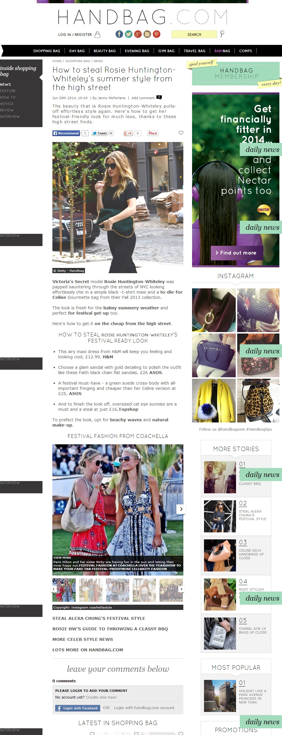 screencapture-www-handbag-com-shopping-bag-news-a579152-how-to-steal-rosie-huntington-whiteleys-summer-style-from-the-high-street-html