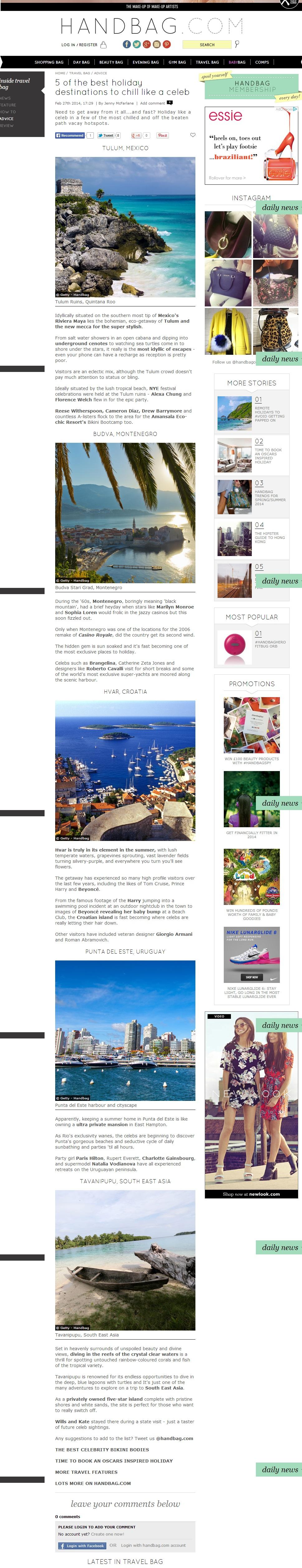 screencapture-www-handbag-com-travel-bag-advice-a554022-5-of-the-best-holiday-destinations-to-chill-like-a-celeb-html