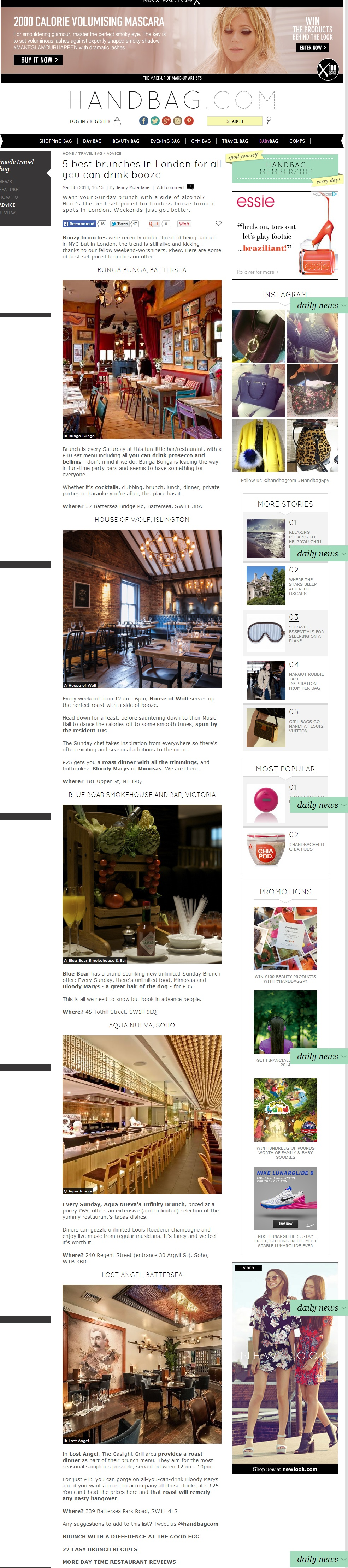 screencapture-www-handbag-com-travel-bag-advice-a554663-5-best-brunches-in-london-for-all-you-can-drink-booze-html