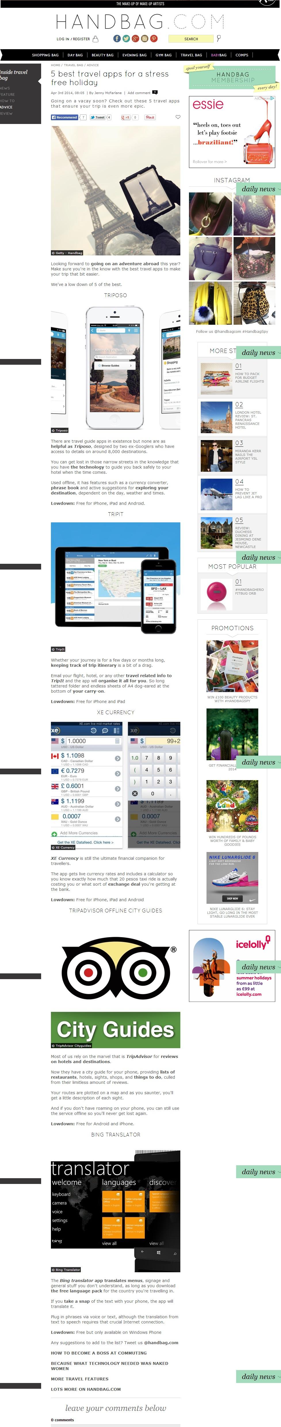 screencapture-www-handbag-com-travel-bag-advice-a561921-5-best-travel-apps-for-a-stress-free-holiday-html