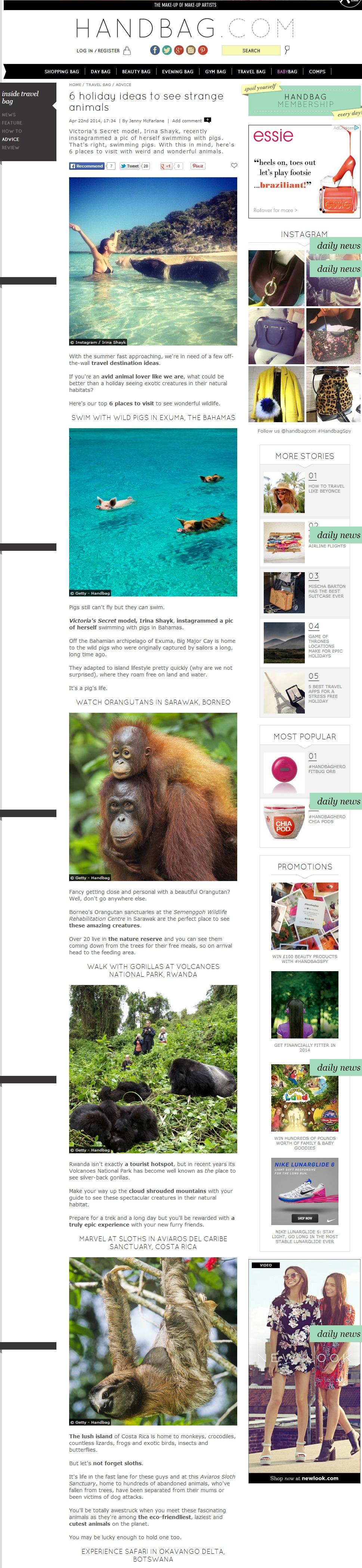 screencapture-www-handbag-com-travel-bag-advice-a565962-6-holiday-ideas-to-see-strange-animals-html