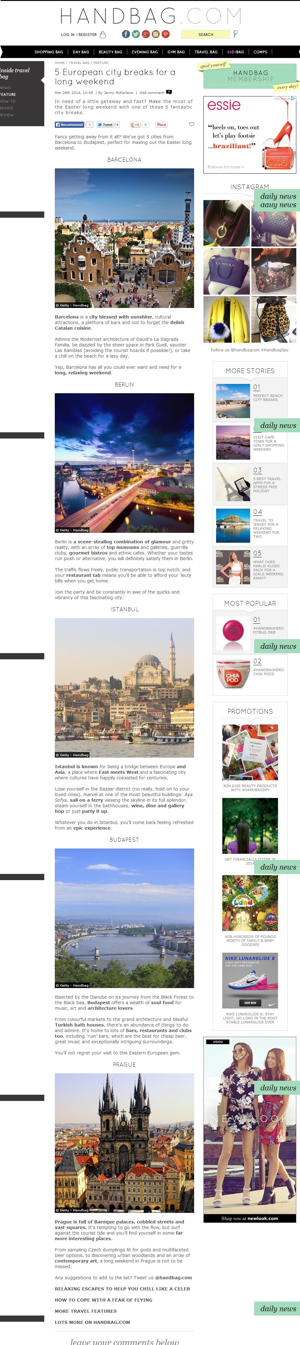 screencapture-www-handbag-com-travel-bag-feature-a559847-5-european-city-breaks-for-a-long-weekend-html