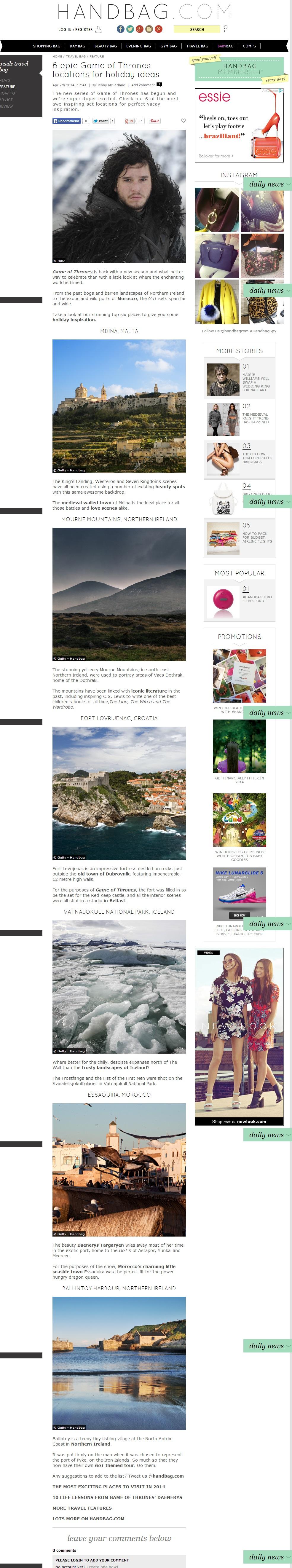 screencapture-www-handbag-com-travel-bag-feature-a562954-6-epic-game-of-thrones-locations-for-holiday-ideas-html