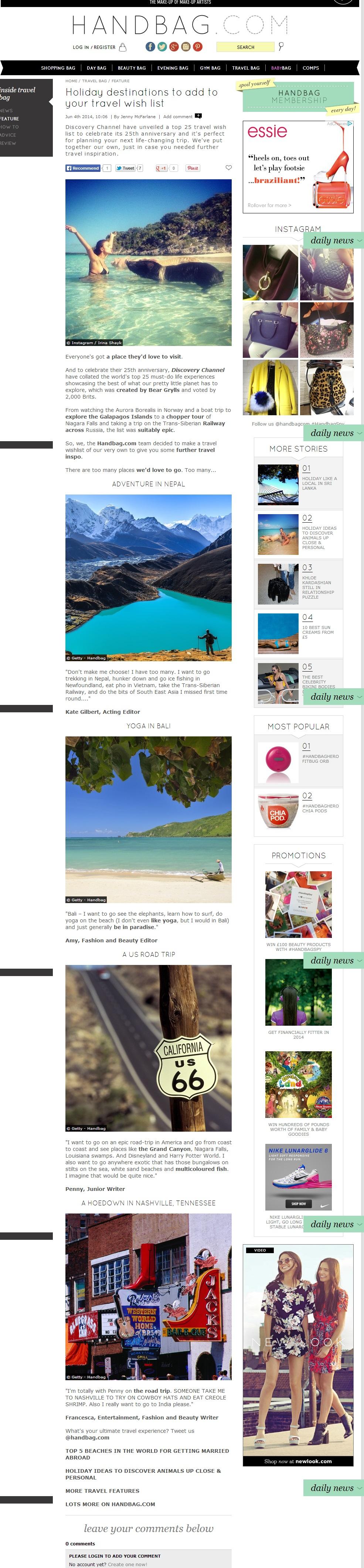 screencapture-www-handbag-com-travel-bag-feature-a571287-holiday-destinations-to-add-to-your-travel-wish-list-html