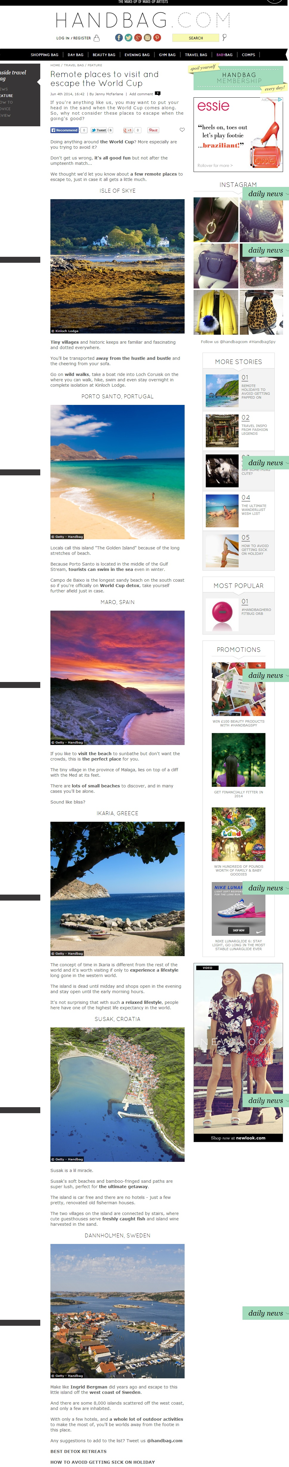 screencapture-www-handbag-com-travel-bag-feature-a575272-remote-places-to-visit-and-escape-the-world-cup-html