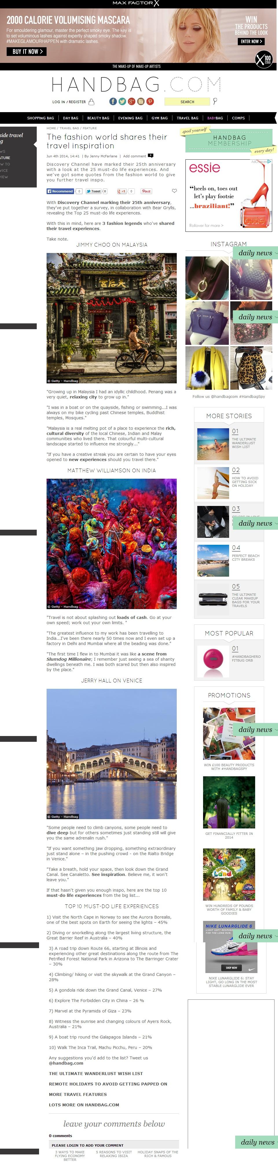 screencapture-www-handbag-com-travel-bag-feature-a575475-the-fashion-world-shares-their-travel-inspiration-html