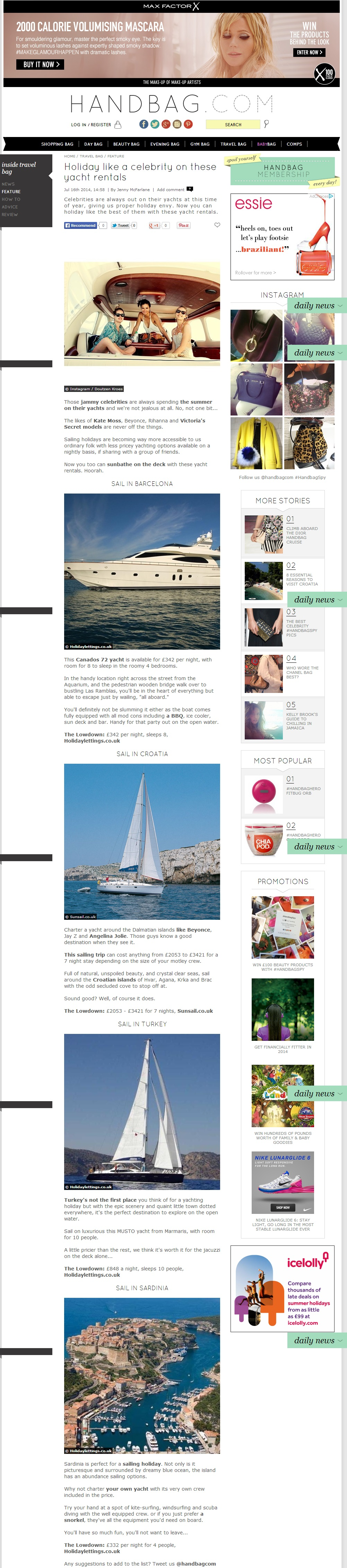screencapture-www-handbag-com-travel-bag-feature-a584558-holiday-like-a-celebrity-on-these-yacht-rentals-html