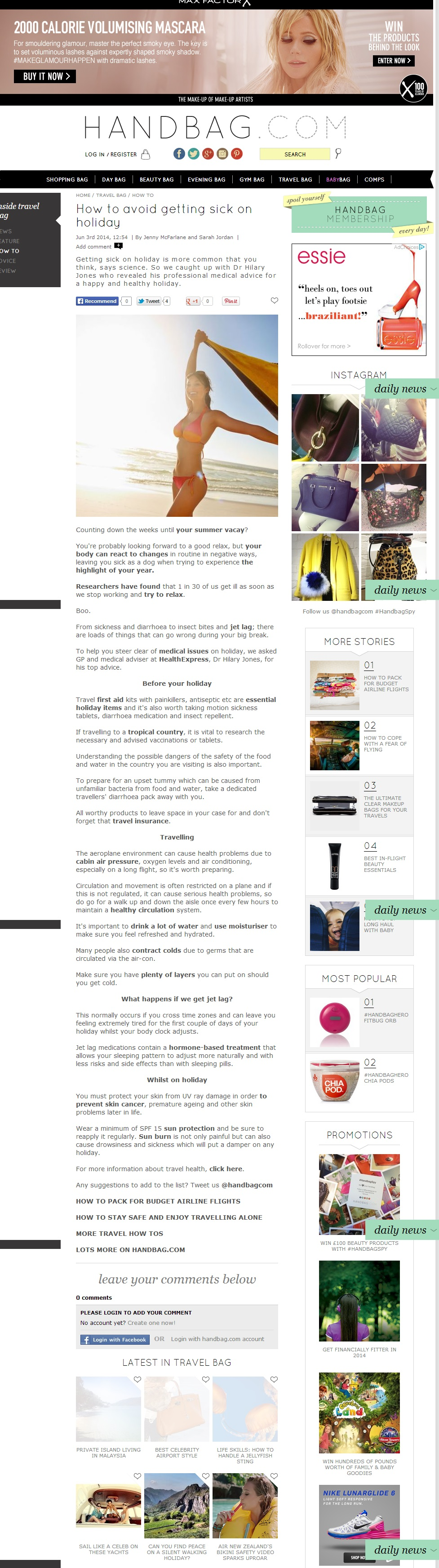 screencapture-www-handbag-com-travel-bag-how-to-a491390-how-to-avoid-getting-sick-on-holiday-html