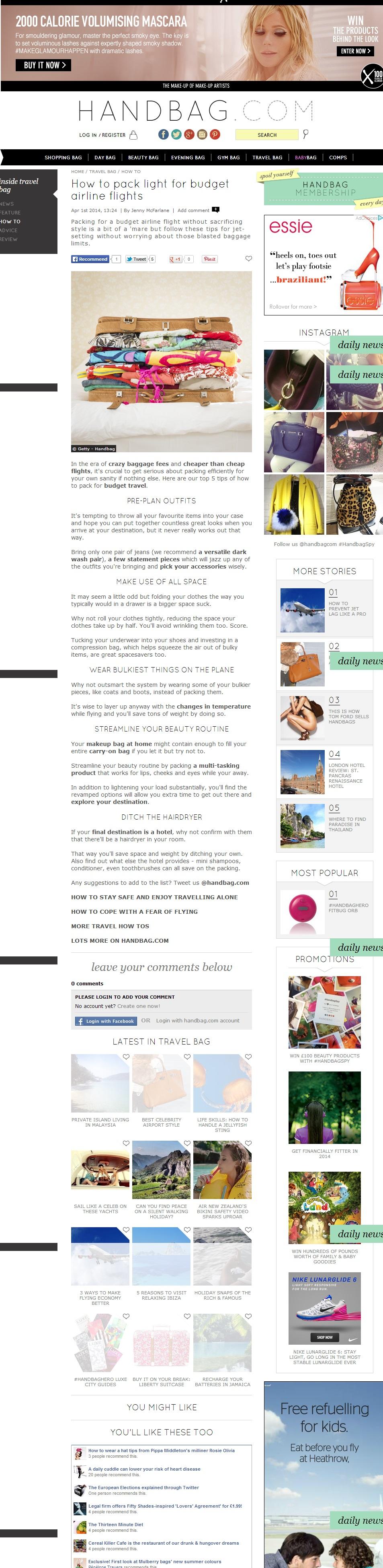screencapture-www-handbag-com-travel-bag-how-to-a561391-how-to-pack-light-for-budget-airline-flights-html