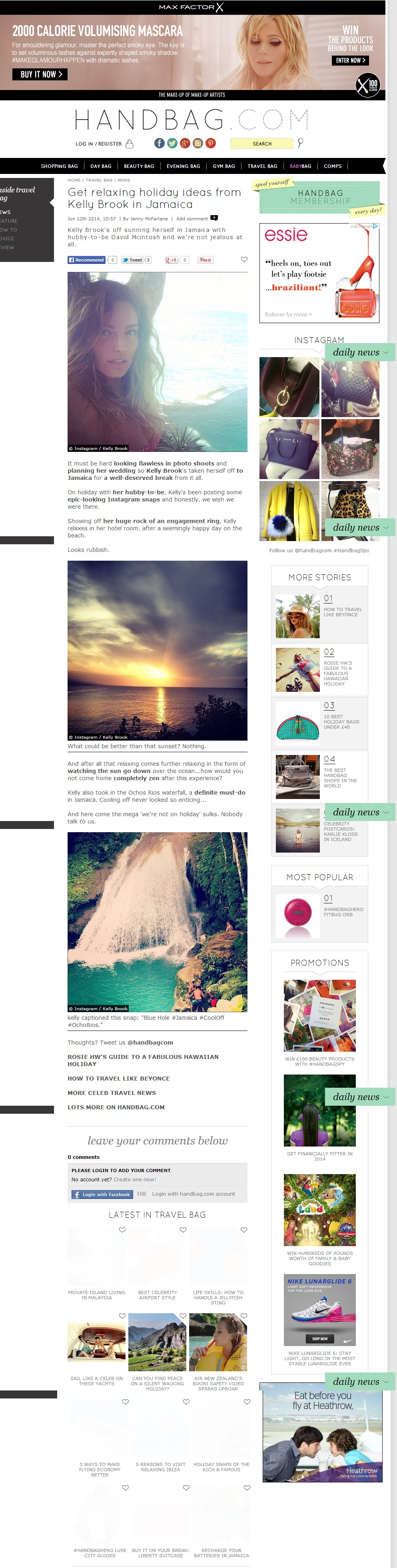 screencapture-www-handbag-com-travel-bag-news-a577212-get-relaxing-holiday-ideas-from-kelly-brook-in-jamaica-html