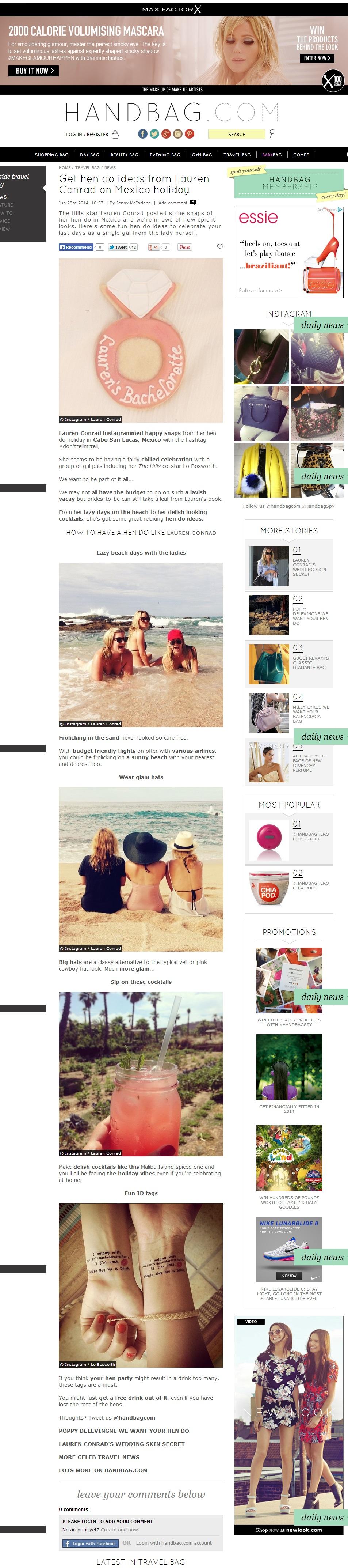 screencapture-www-handbag-com-travel-bag-news-a579600-get-hen-do-ideas-from-lauren-conrad-on-mexico-holiday-html (1)
