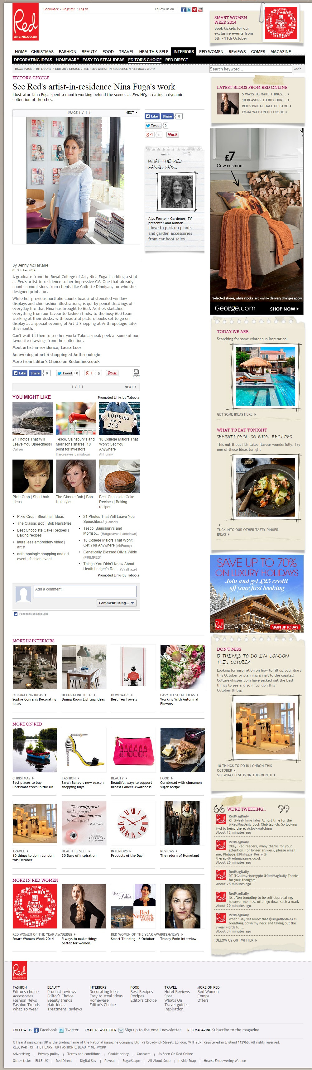 screencapture-www-redonline-co-uk-interiors-editor-s-choice-illustrator-nina-fuga
