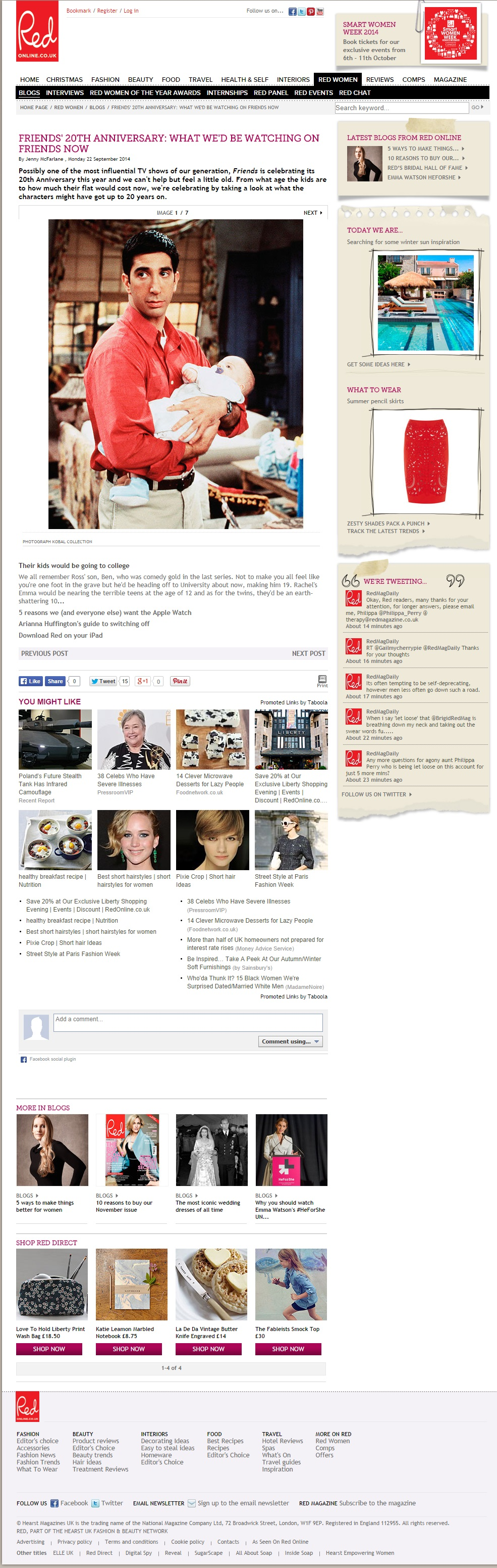 screencapture-www-redonline-co-uk-red-women-blogs-friends-20th-anniversary-what-they-would-be-doing-now