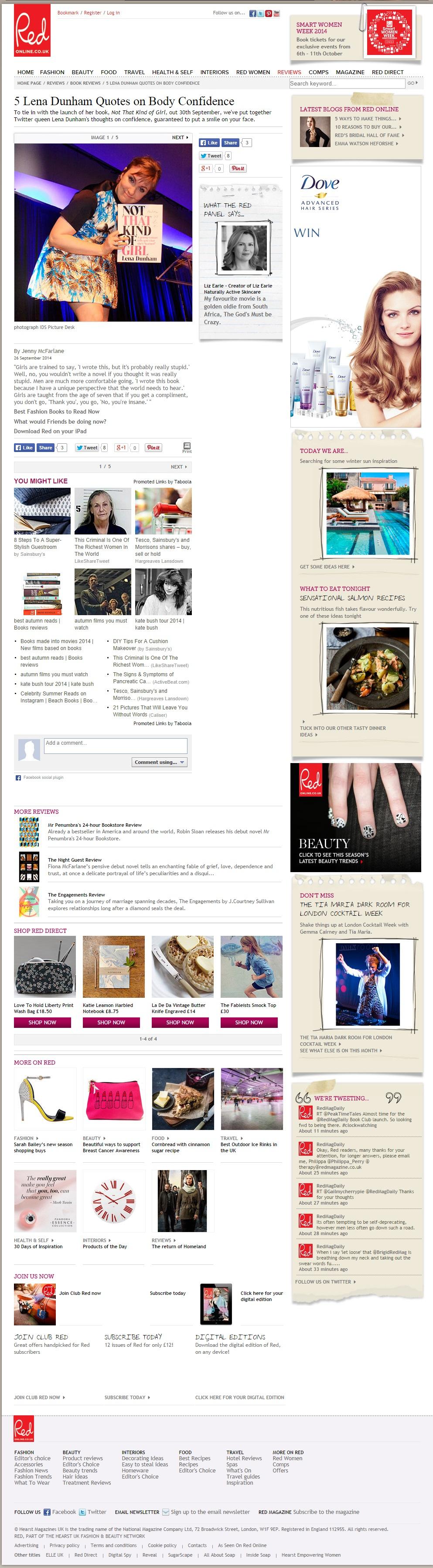 screencapture-www-redonline-co-uk-reviews-book-reviews-best-lena-dunham-quotes
