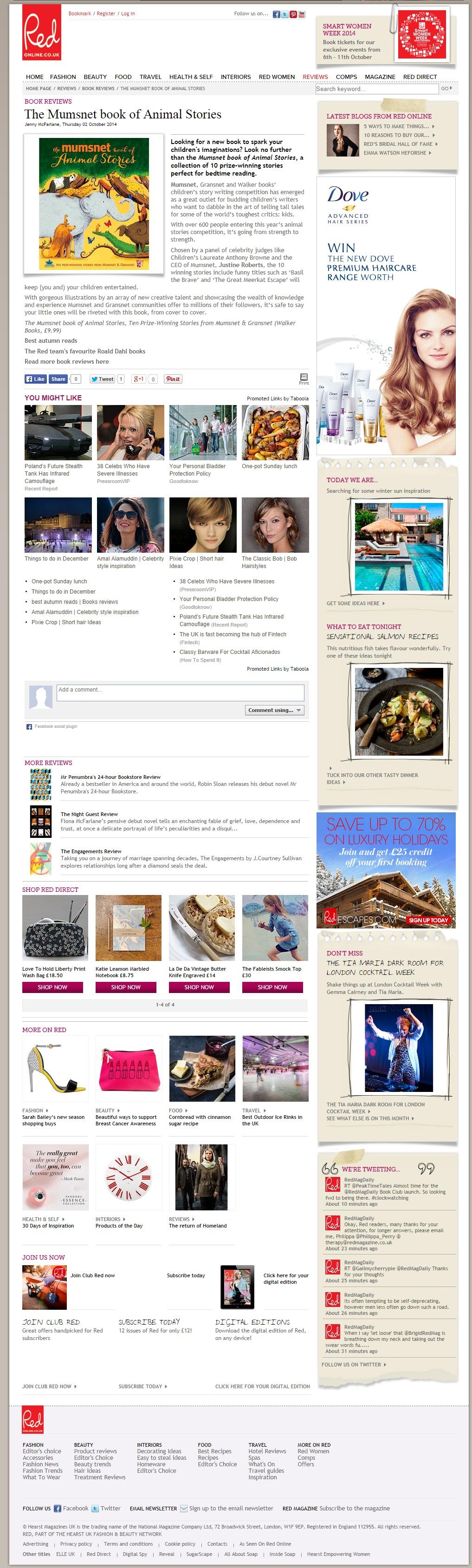 screencapture-www-redonline-co-uk-reviews-book-reviews-must-buy-childrens-book