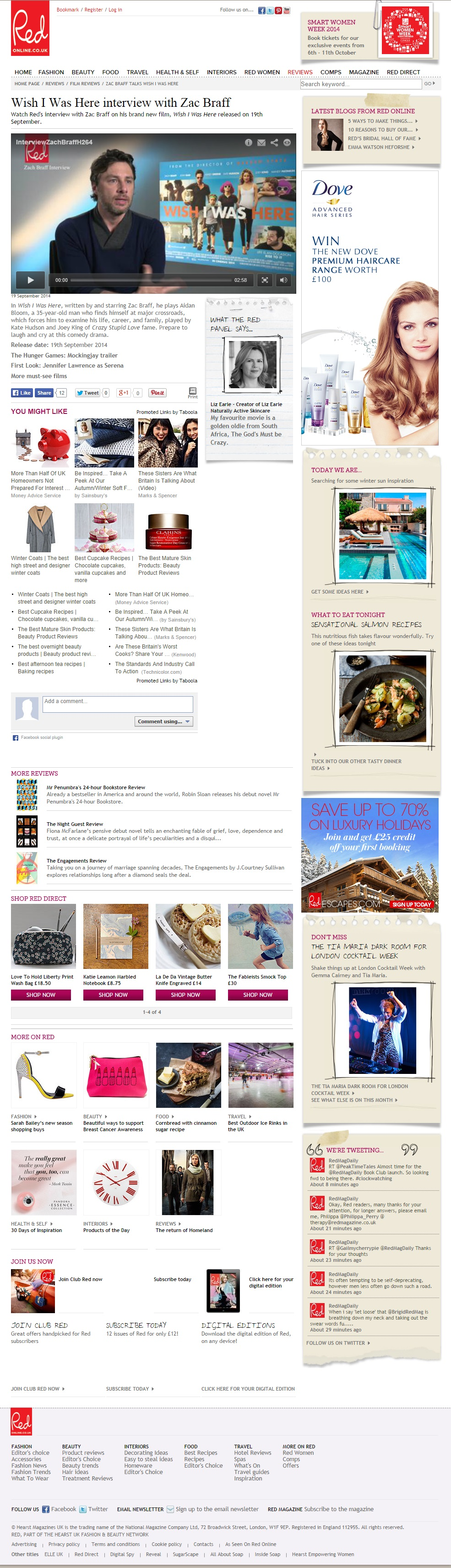 screencapture-www-redonline-co-uk-reviews-film-reviews-zac-braff-wish-i-was-here