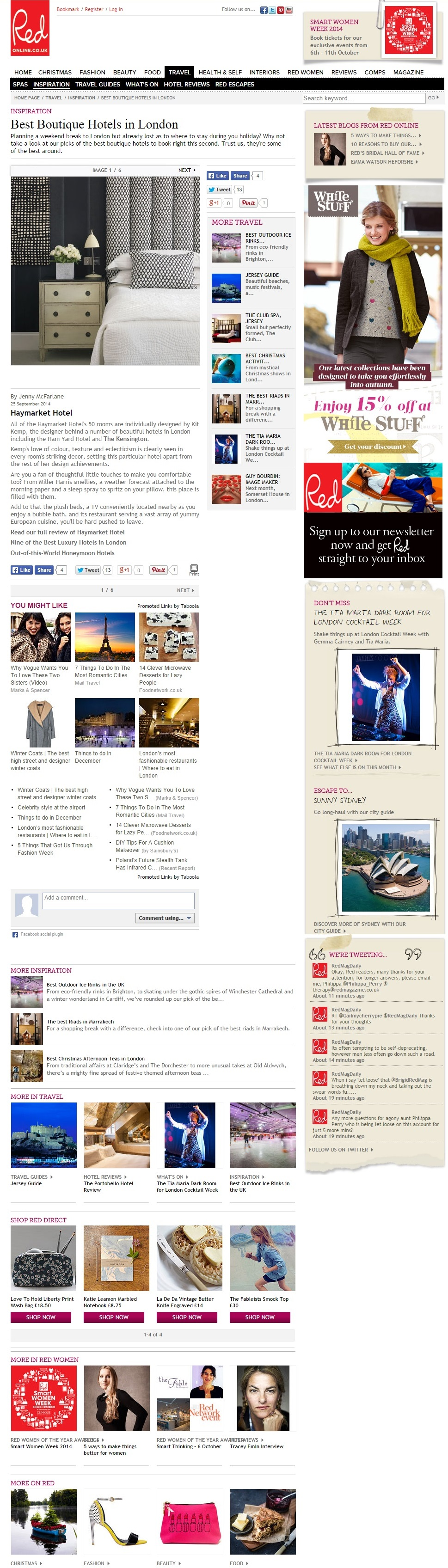 screencapture-www-redonline-co-uk-travel-inspiration-best-boutique-hotels