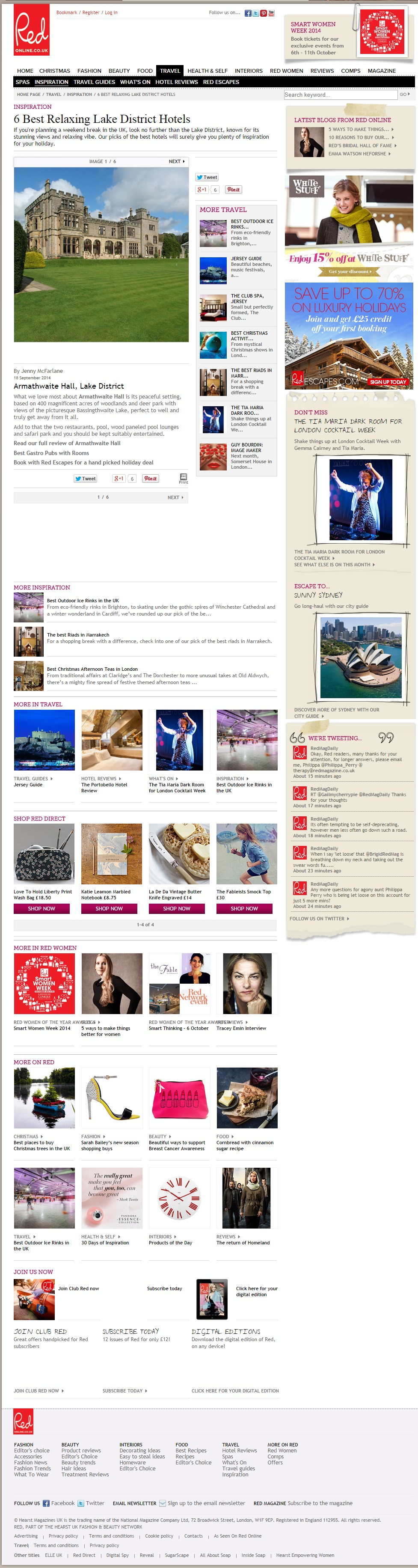 screencapture-www-redonline-co-uk-travel-inspiration-best-lake-district-hotels