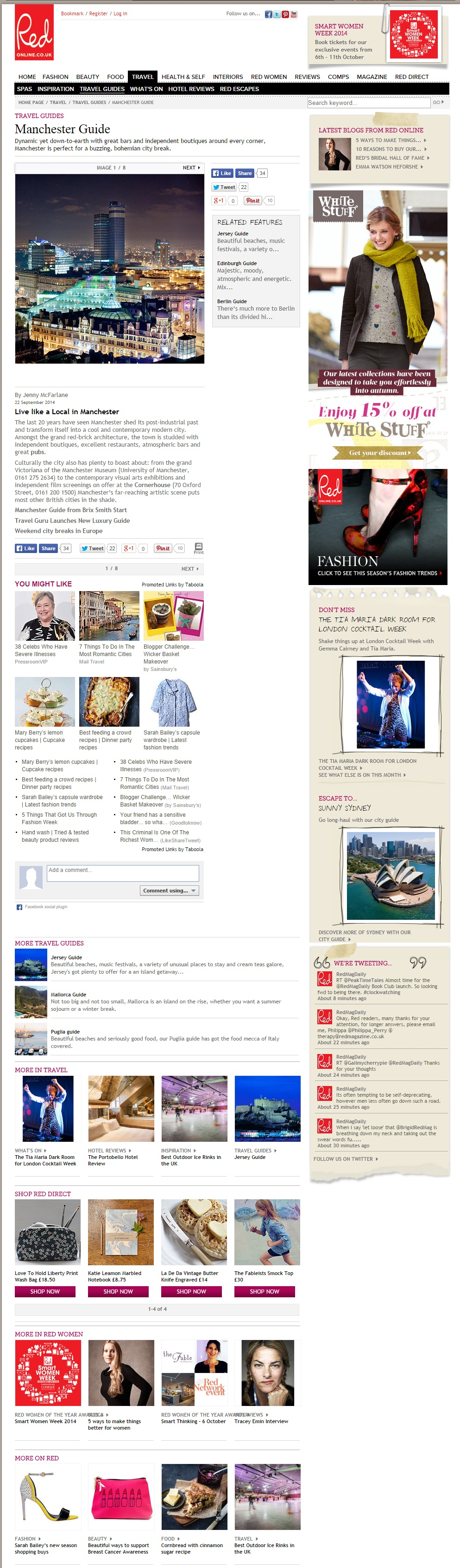 screencapture-www-redonline-co-uk-travel-travel-guides-manchester-guide