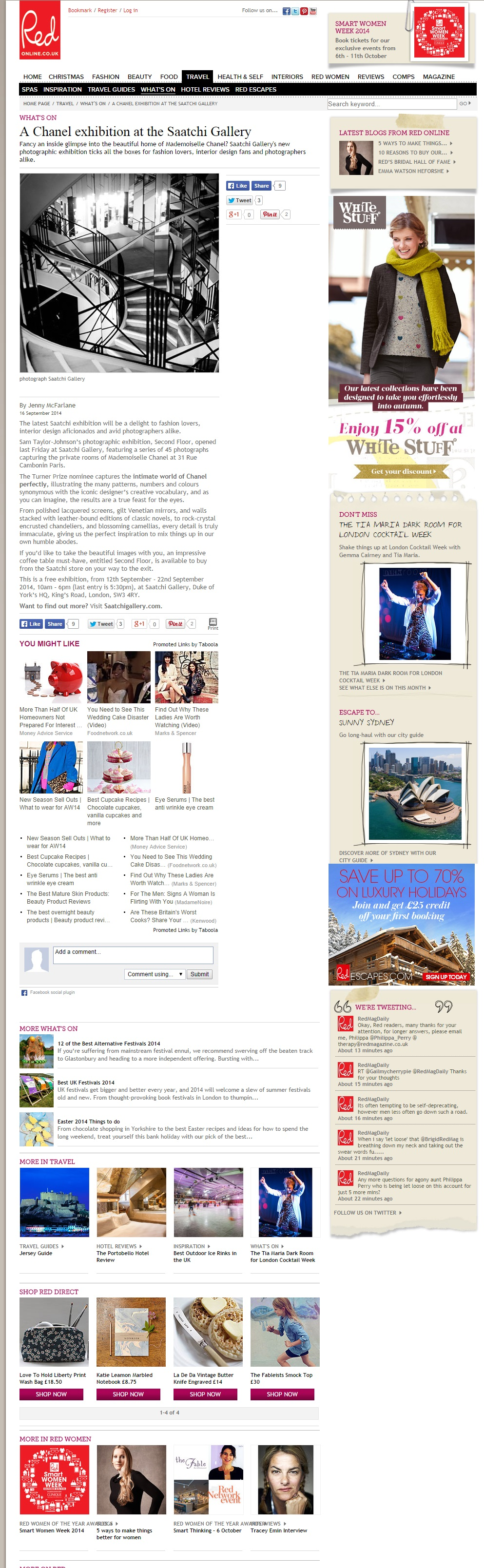 screencapture-www-redonline-co-uk-travel-what-s-on-a-chanel-exhibition-at-the-saatchi-gallery