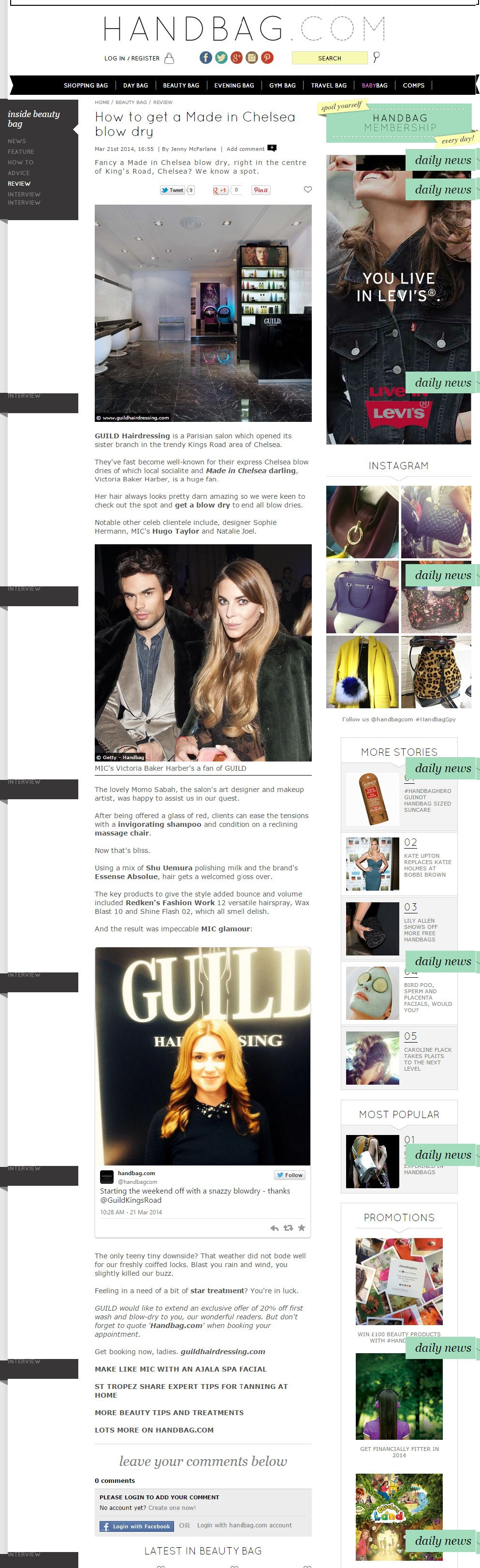 screencapture-www-handbag-com-beauty-bag-review-a559229-how-to-get-a-made-in-chelsea-blow-dry-html