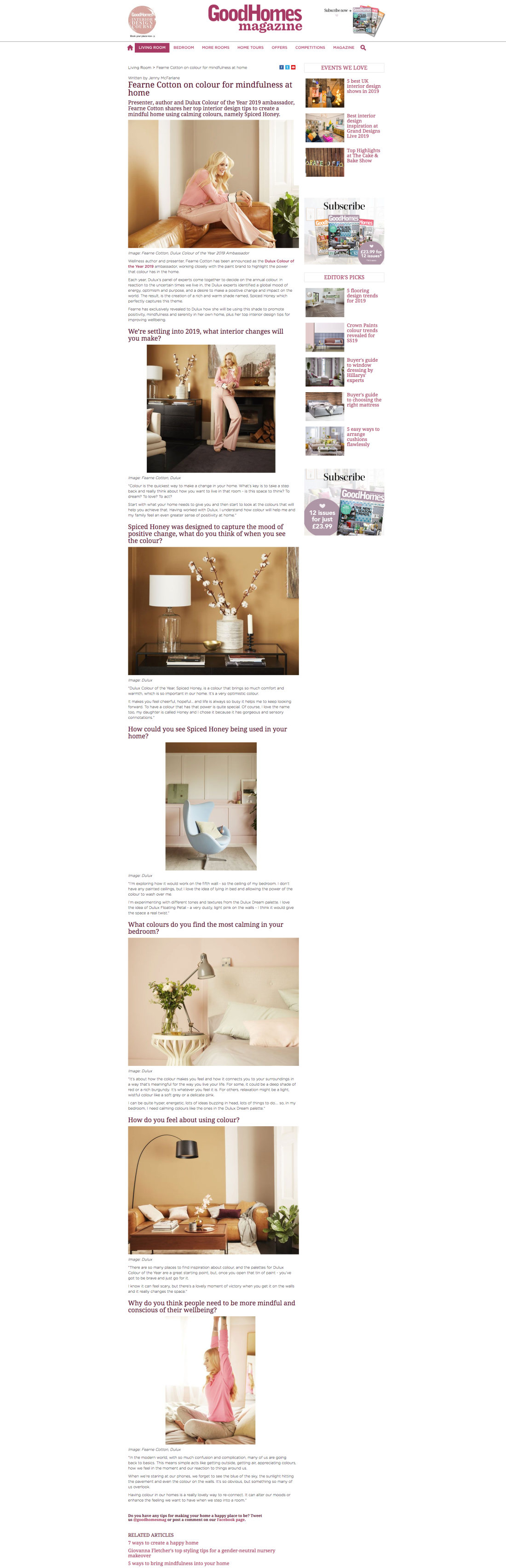 screencapture-goodhomesmagazine-living-room-620-fearne-cotton-colour-for-mindfulness-home-2019-06-06-11_42_44-1-e1559819573926.png